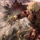 Скриншот Asura's Wrath – Изображение 3