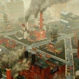 Скриншот SimCity – Изображение 3
