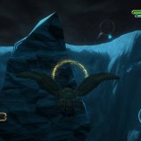 Скриншот Legend of the Guardians: The Owls of Ga'Hoole The Videogame – Изображение 2