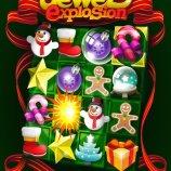 Скриншот Jewel Explosion – Изображение 5