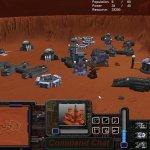 Скриншот Spoils of War (N/A) – Изображение 25