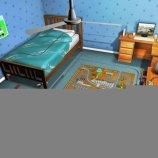 Скриншот My First Trainz Set – Изображение 3
