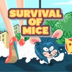 Скриншот Survival of Mice – Изображение 1