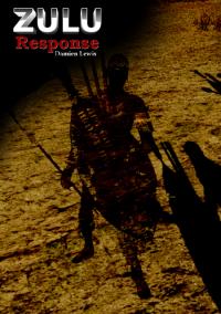 Zulu Response – фото обложки игры
