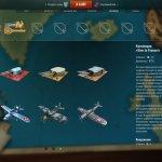 Скриншот World of Warships – Изображение 60