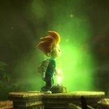 Скриншот Max: The Curse of Brotherhood – Изображение 2