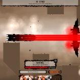 Скриншот Sector Six – Изображение 6