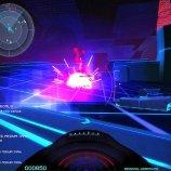 Скриншот Tank Universal – Изображение 3