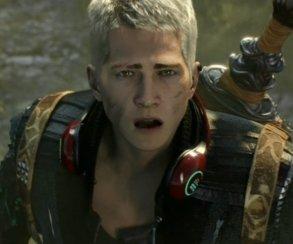 Креативный продюсер Scalebound Жан-Пьер Келламс покинул Platinum Games