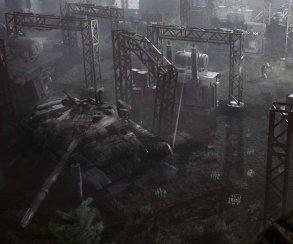 E3 2018. STALKER Battle Royale— чего ждать отFear the Wolves?