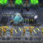 Скриншот Cannon Fodder 3 – Изображение 30