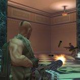 Скриншот Bad Boys: Miami Takedown – Изображение 2