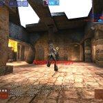 Скриншот VitalSign – Изображение 41
