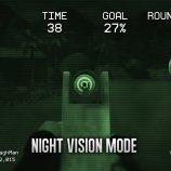 Скриншот Firing Range 2 – Изображение 4