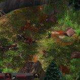 Скриншот Magicka – Изображение 3