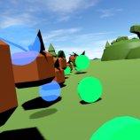 Скриншот VR Fun World – Изображение 12