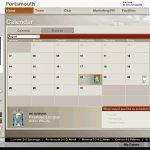 Скриншот FIFA Manager 06 – Изображение 39