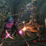 Скриншот Bayonetta – Изображение 29