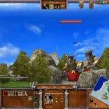 Скриншот Age of Mythology – Изображение 4