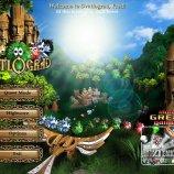 Скриншот Svetlograd – Изображение 6
