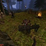 Скриншот Gothic 2: Night of the Raven – Изображение 2