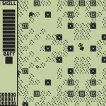Скриншот One Bit Arena – Изображение 3
