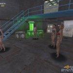 Скриншот Sex Station 7 – Изображение 5