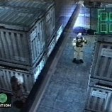 Скриншот Metal Gear Solid – Изображение 3