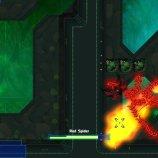 Скриншот Starward Rogue – Изображение 12