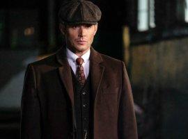 «Сверхъестественное» и другие шоу The CW продлили на новые сезоны