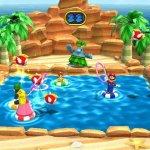 Скриншот Mario Party 9 – Изображение 21