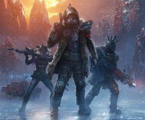 40 минут нового геймплея Wasteland 3: бои, прокачка исюжетная миссия