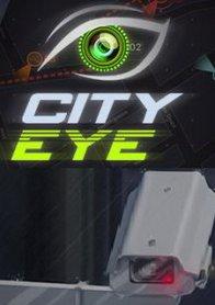 City Eye