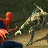 Скриншот The Amazing Spider-Man (2012) – Изображение 12