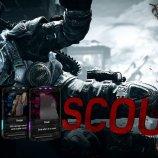 Скриншот Gears of War 4 – Изображение 10