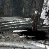 Скриншот Rise of the Guardians: The Video Game – Изображение 2