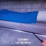Скриншот Prison Simulator – Изображение 9
