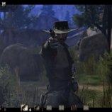 Скриншот Call of Juarez – Изображение 3