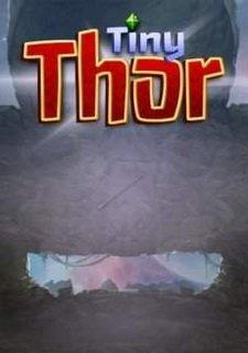 Tiny Thor