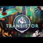 Скриншот Transistor – Изображение 14