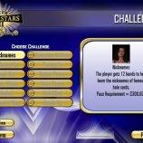 Скриншот Poker Superstars III – Изображение 3