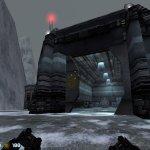 Скриншот Purge – Изображение 88