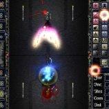 Скриншот Magi – Изображение 5