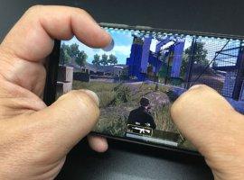 Не обновляйтесь до iOS 13, если вы играете в Fortnite или PUBG Mobile