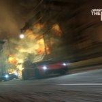 Скриншот Need For Speed: The Run – Изображение 33