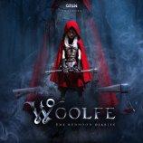 Скриншот Woolfe: The Red Riding Hood Diaries – Изображение 9