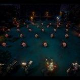 Скриншот Ghostbusters – Изображение 3