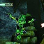 Скриншот Bionicle: The Game – Изображение 4