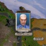 Скриншот Domination (2005) – Изображение 15