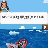 Скриншот Paws & Claws: Marine Rescue – Изображение 2